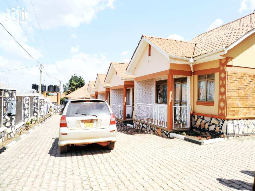 Rentals For Sale In Kyanja