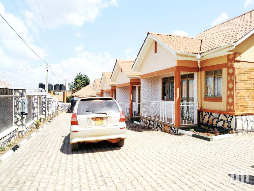 Rentals For Sale In Kyanja | Houses & Apartments For Sale for sale in Kampala, Central Region, Uganda