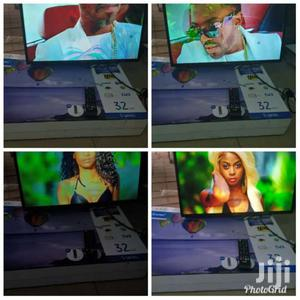 Smartec Flat Screen Digital Tv 32 Inches | TV & DVD Equipment for sale in Central Region, Kampala