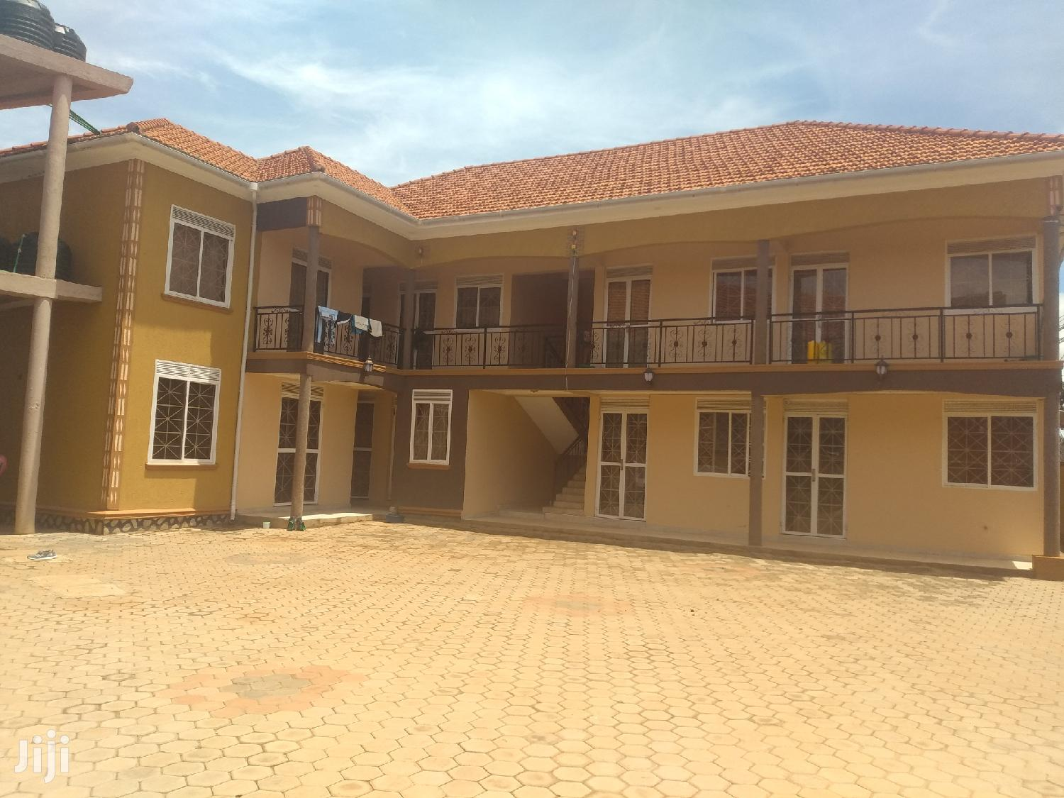Two Bedroom Apartments In Najjera For Sale | Houses & Apartments For Sale for sale in Kampala, Central Region, Uganda