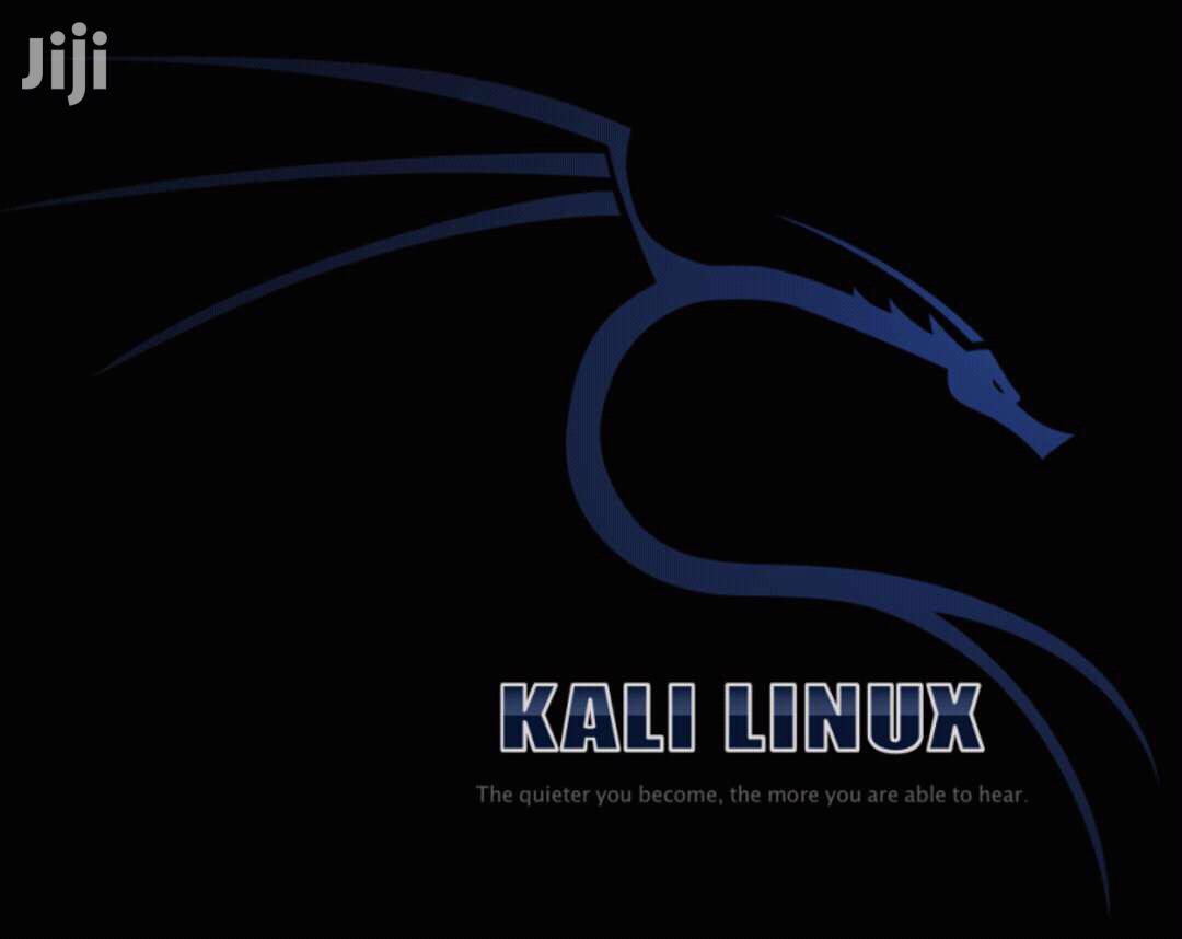 Linux OS Installation