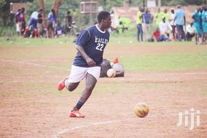 Football Player   Sports Club CVs for sale in Nothern Region, Lira