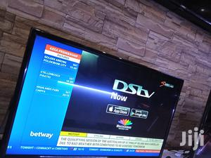 LG Flat Screen Tv 32inches | TV & DVD Equipment for sale in Central Region, Kampala