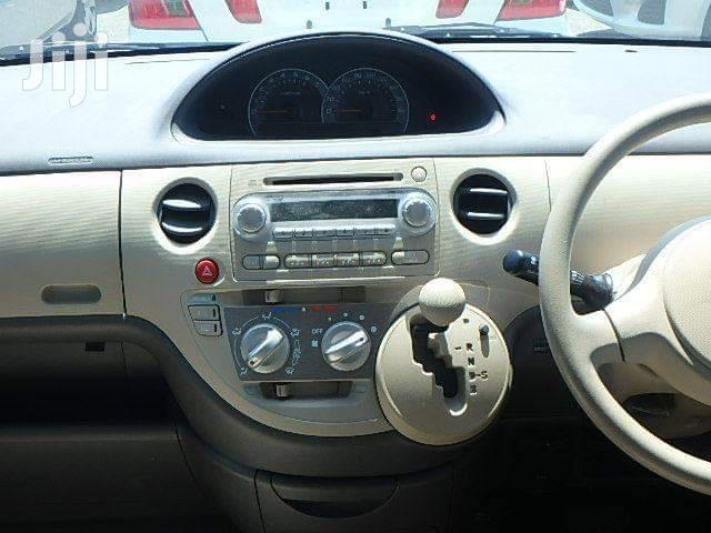 Archive: Car Rental