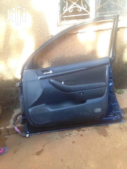 Avensis Door Covers | Vehicle Parts & Accessories for sale in Kampala, Central Region, Uganda