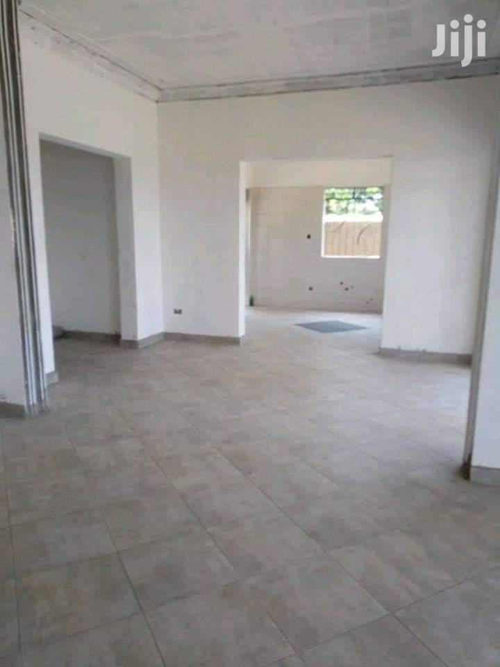 Archive: A Three Bedrooms Standalone for Rent in Najeera