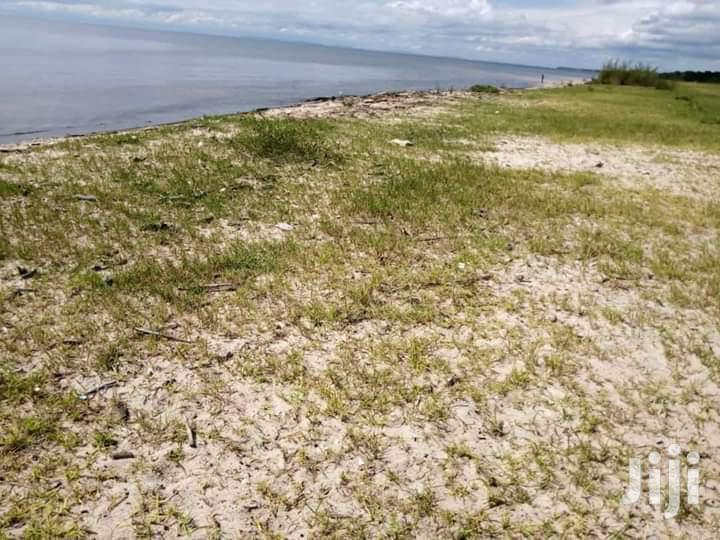 2.5 Square Miles in Dimo Kalisizo District After Masaka | Land & Plots For Sale for sale in Kampala, Central Region, Uganda