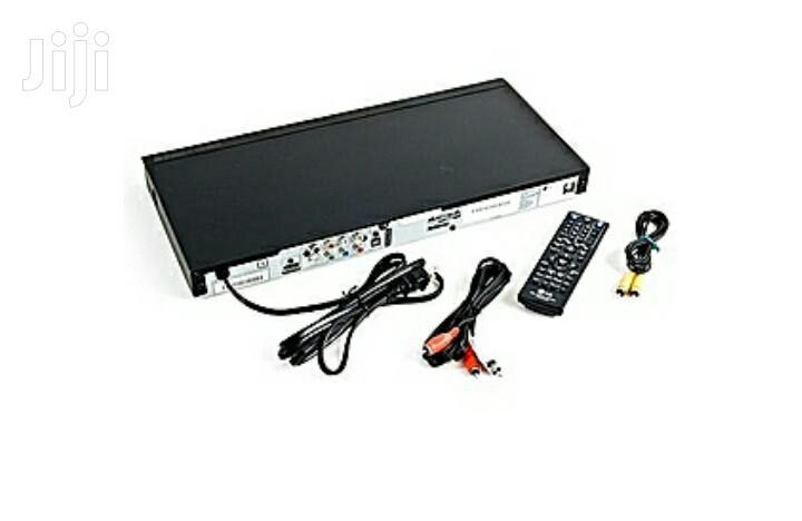 LG Dvd Player | TV & DVD Equipment for sale in Kampala, Central Region, Uganda