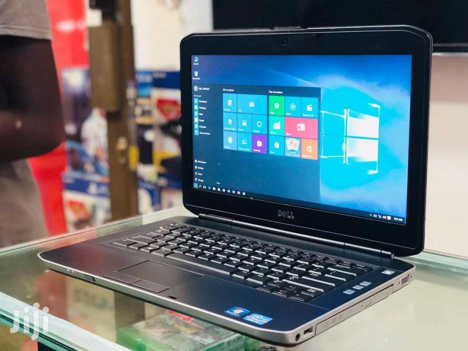 Dell Latitude E5430 15.6 Inches 500 GB HDD Core I5 4 GB RAM