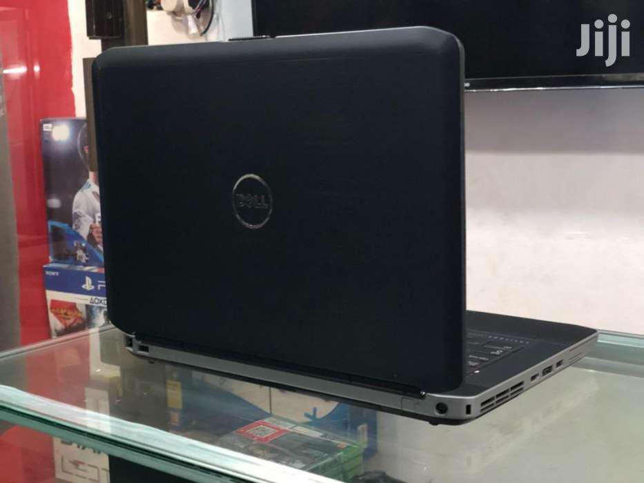 Dell Latitude E5430 15.6 Inches 500 GB HDD Core I5 4 GB RAM | Laptops & Computers for sale in Kampala, Central Region, Uganda