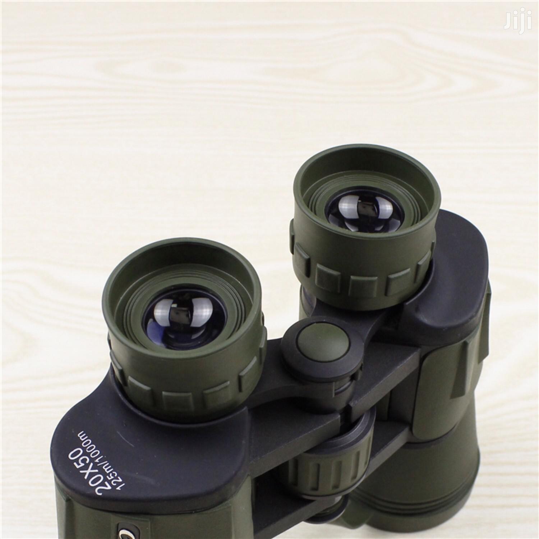 Binoculars | Camping Gear for sale in Kampala, Central Region, Uganda