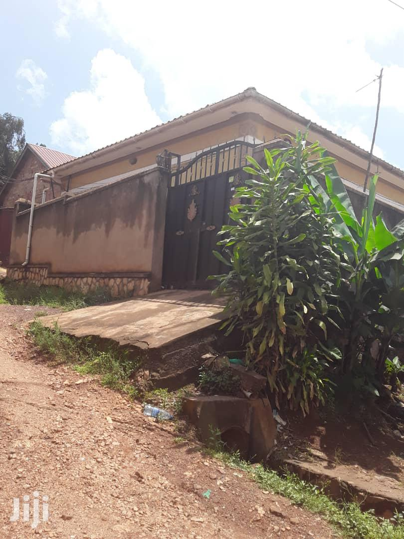 Makindye Five Self Contained Rentals For Sale | Houses & Apartments For Sale for sale in Kampala, Central Region, Uganda