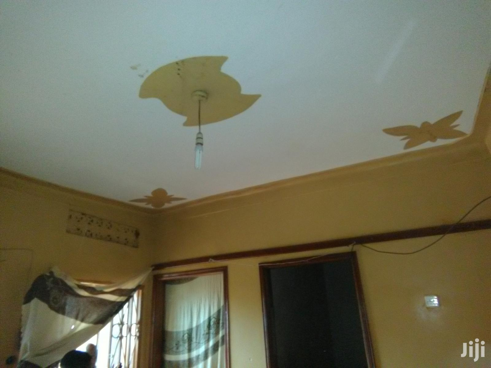 Very Specious Fancy Home On Quicksale In Namasuba Ndeje In Well Fence   Houses & Apartments For Sale for sale in Kampala, Central Region, Uganda
