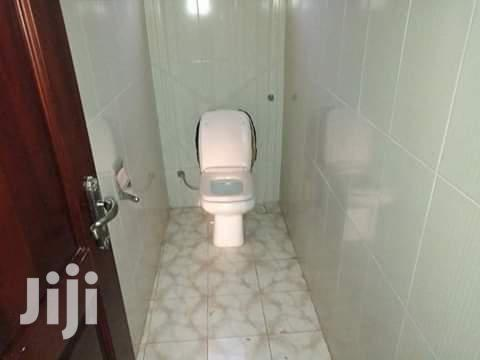Archive: A Three Bedrooms Apartment For Rent In Naalya