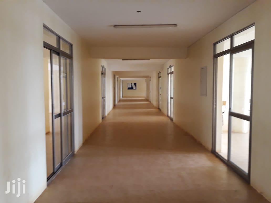 This Chinese Invester Want to Go Back and His Selling Five Star Hotel | Commercial Property For Sale for sale in Kampala, Central Region, Uganda