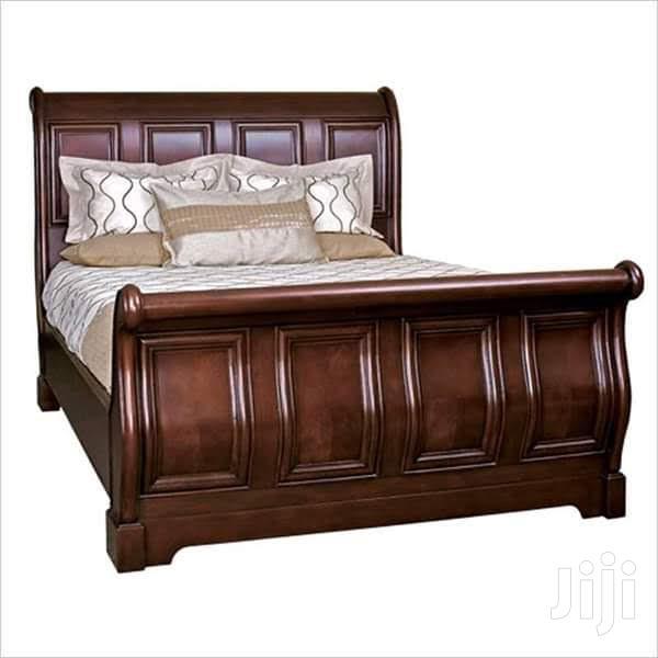 Modern Box Beds In Kampala Furniture Donald Tramp Online Stores Jiji Ug