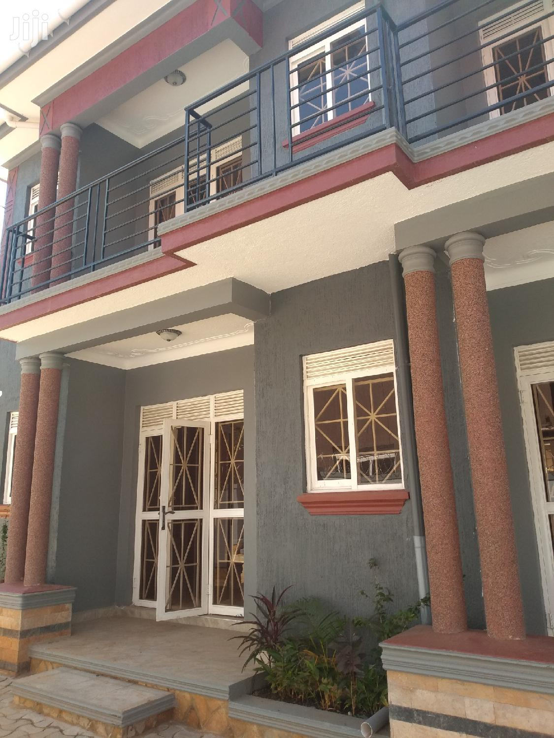 Apartments In Kyanja For Sale   Houses & Apartments For Sale for sale in Kampala, Central Region, Uganda