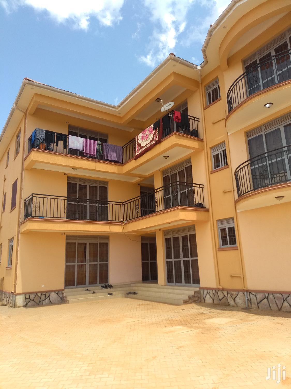 Fully Occupied Apartments In Kira For Sale | Houses & Apartments For Sale for sale in Kampala, Central Region, Uganda