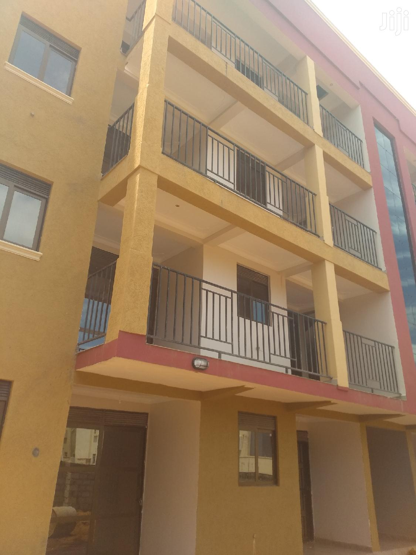 16 Apartments In Kiwatule Najjera For Sale   Houses & Apartments For Sale for sale in Kampala, Central Region, Uganda