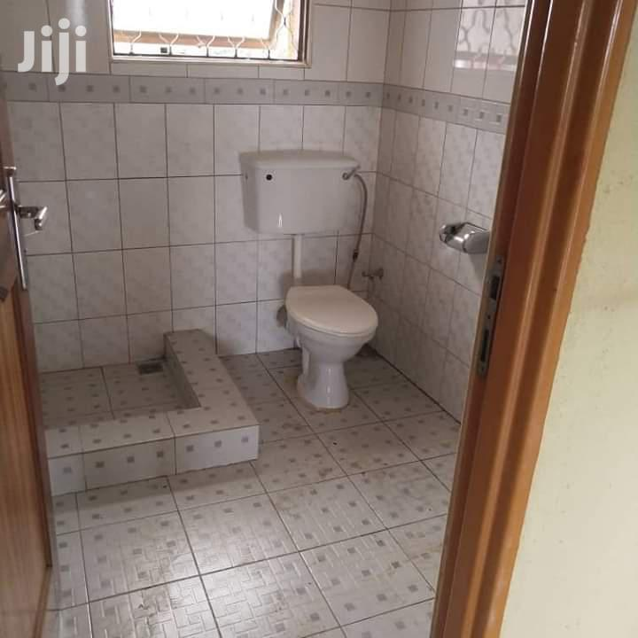 Archive: A Three Bedrooms Apartment for Rent in Namugongo