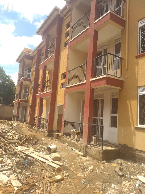 Nine Apartments In Kiwatule For Sale | Houses & Apartments For Sale for sale in Kampala, Central Region, Uganda