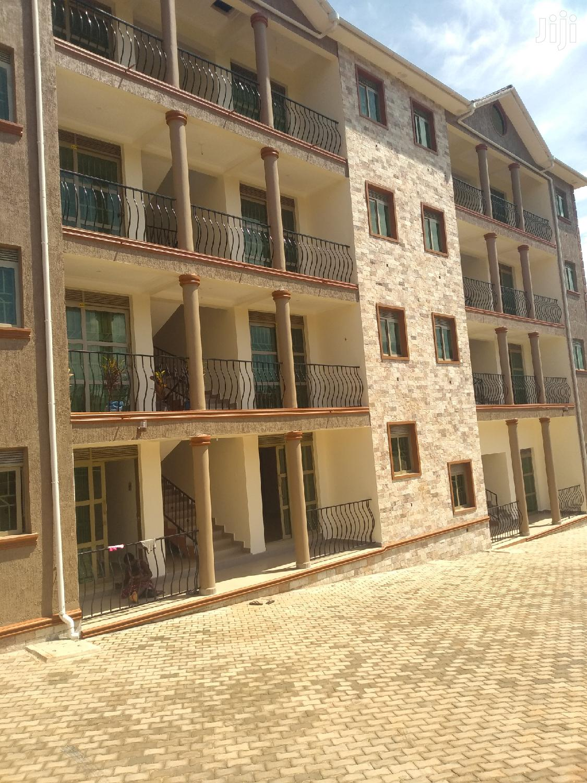 16 Apartments In Najjera For Sale   Houses & Apartments For Sale for sale in Kampala, Central Region, Uganda