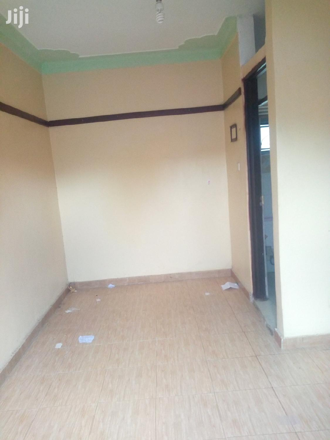 Archive: Kireka Modern Single Room Self Contained for Rent