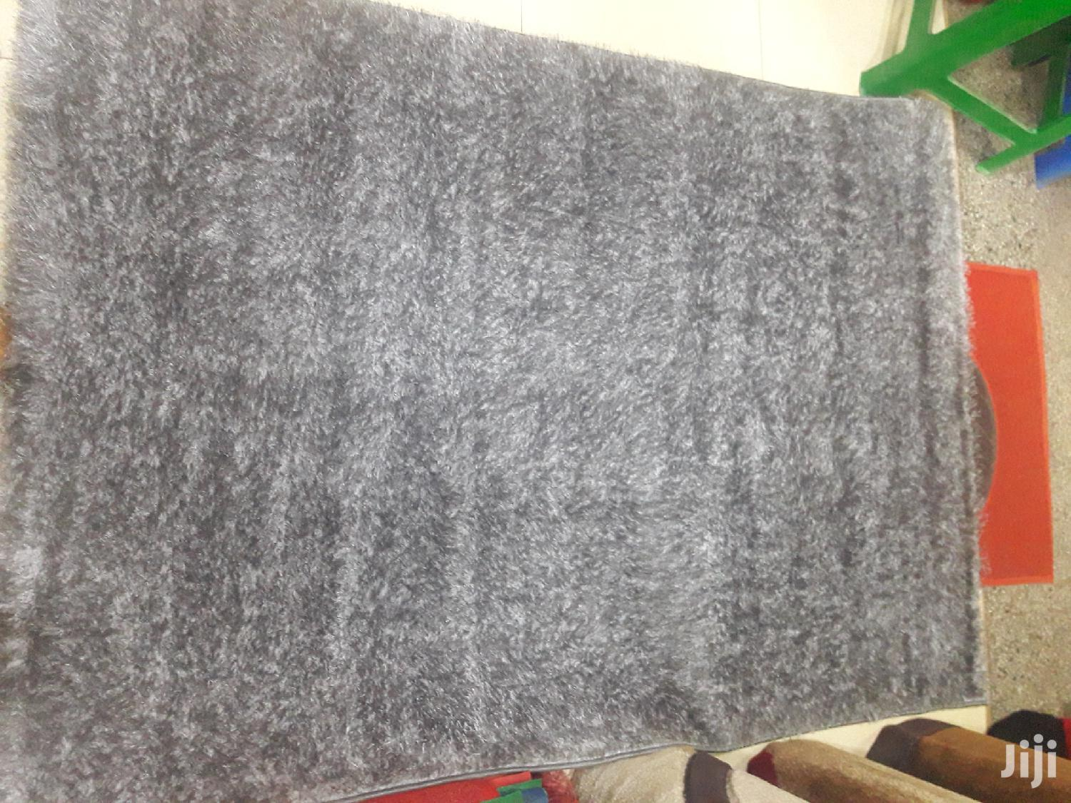 Woolen Carpets | Home Accessories for sale in Kampala, Central Region, Uganda