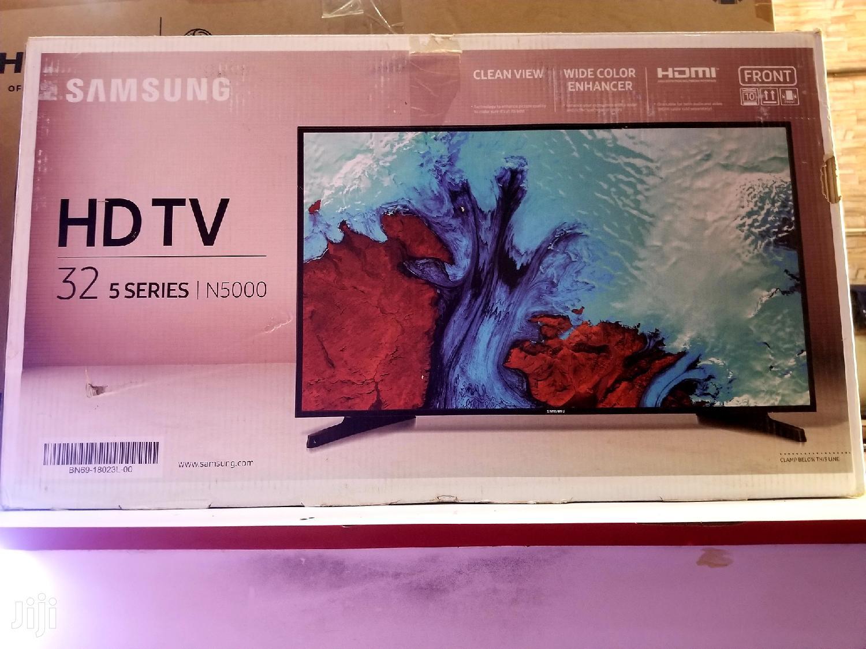 Samsung LED Digital TV 32 Inches
