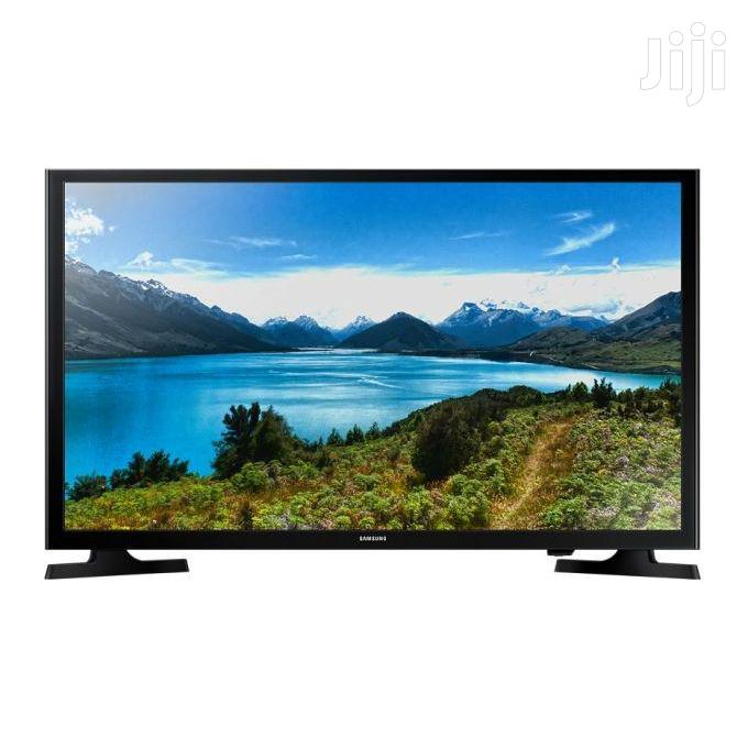 Samsung HD Digital Flat LED TV 32 Inches