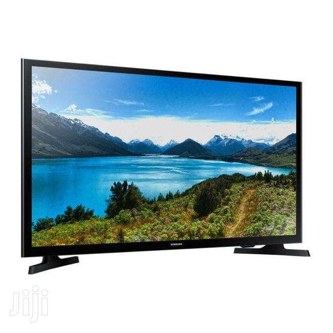 Samsung HD Digital Flat LED TV 32 Inches | TV & DVD Equipment for sale in Kampala, Central Region, Uganda