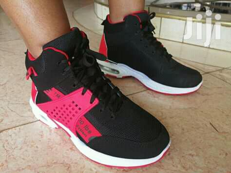Casual Sneakers | Shoes for sale in Kampala, Central Region, Uganda
