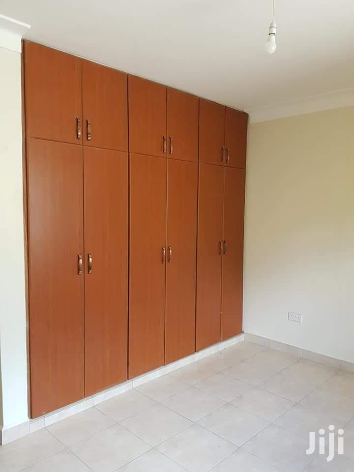 Archive: Single Room Apartment In Bweyogerere For Rent