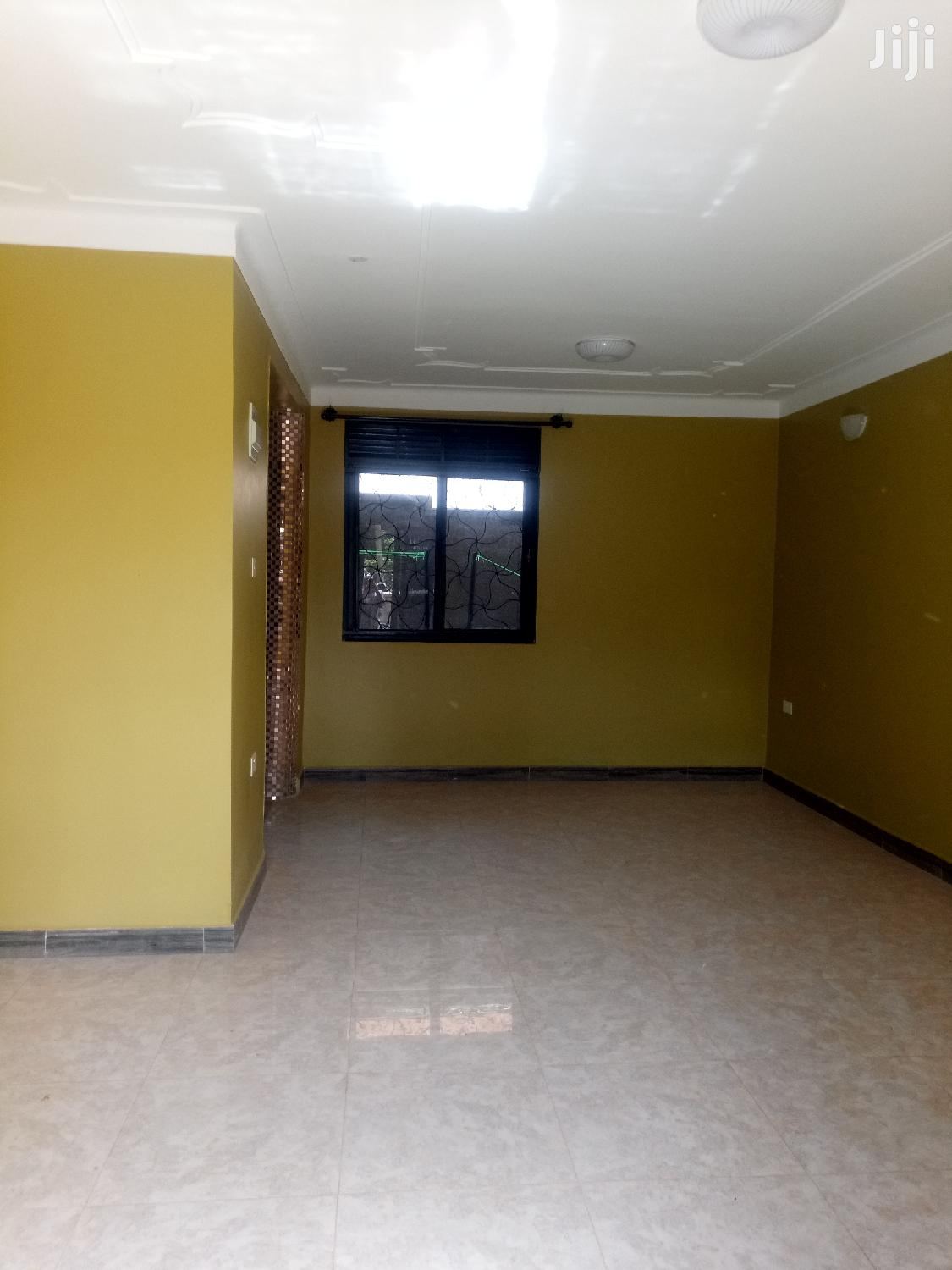 Two Bedrooms Duplex House for Rent in Kira | Houses & Apartments For Rent for sale in Kampala, Central Region, Uganda