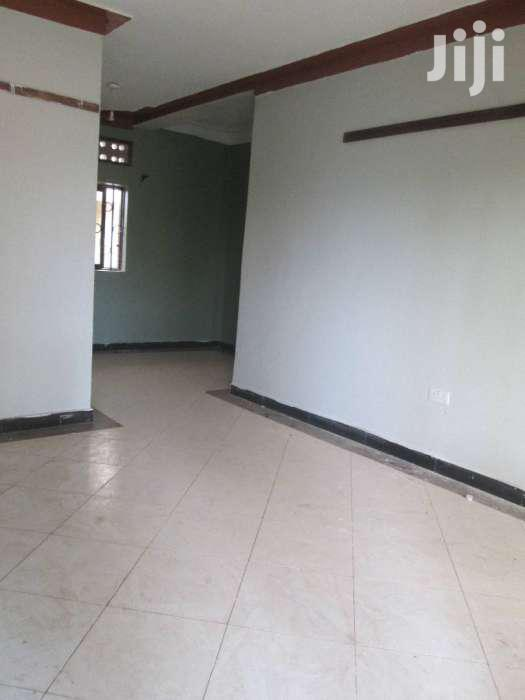 Cheap Two Bedroom House In Bweyogerere For Rent | Houses & Apartments For Rent for sale in Kisoro, Western Region, Uganda