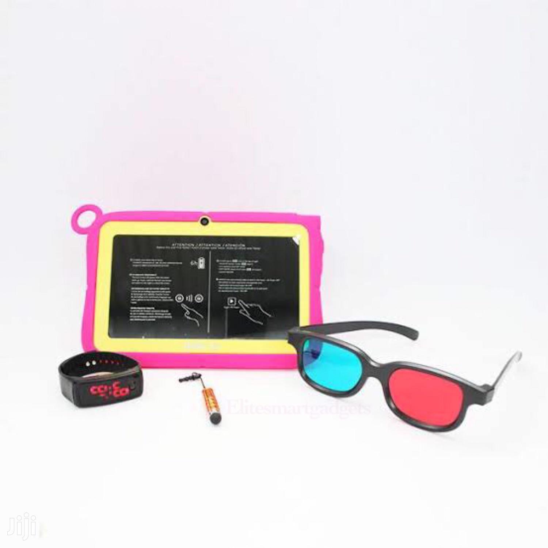 Tablets New 16 GB | Toys for sale in Kampala, Central Region, Uganda