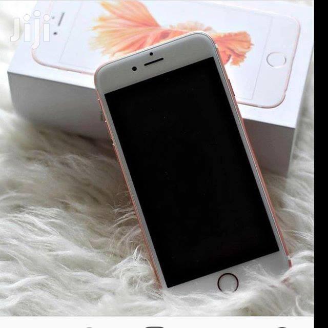 Apple iPhone 7 Plus 128 GB Black | Mobile Phones for sale in Kampala, Central Region, Uganda
