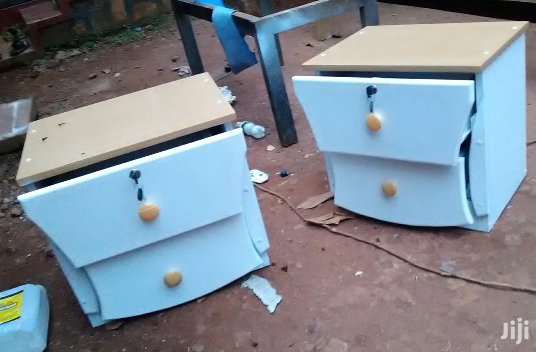 Bedside Drawers | Furniture for sale in Kampala, Central Region, Uganda