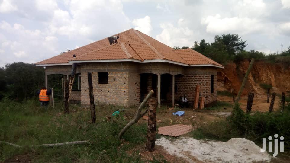 House in Matugga for Sale