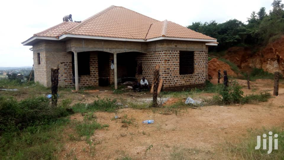 House in Matugga for Sale | Houses & Apartments For Sale for sale in Kampala, Central Region, Uganda