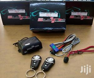 Car Alarms Available | Vehicle Parts & Accessories for sale in Central Region, Kampala