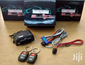 Car Alarms For Arming | Vehicle Parts & Accessories for sale in Central Region, Kampala