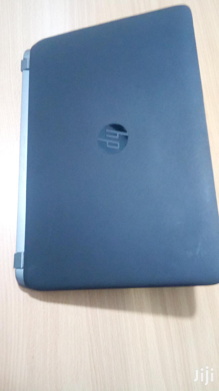 Laptop HP EliteBook 840 4GB Intel Core i5 HDD 500GB   Laptops & Computers for sale in Kampala, Central Region, Uganda