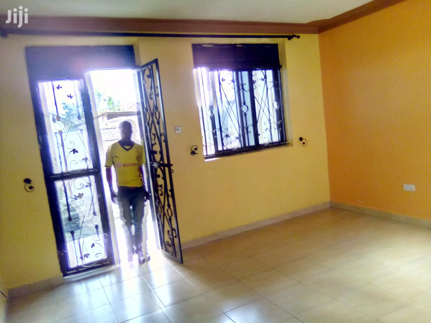 Single Rooms Selfcontained Bweyogerere | Houses & Apartments For Rent for sale in Kampala, Central Region, Uganda