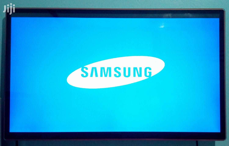 Samsung Digital Tv 32 Inches