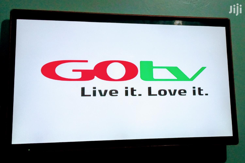 Samsung Digital Tv 32 Inches | TV & DVD Equipment for sale in Kampala, Central Region, Uganda