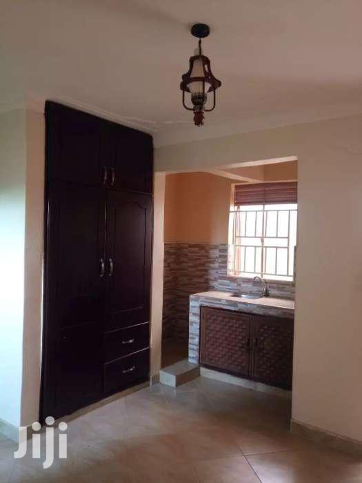 Archive: Studio Single Room House for Rent in Kitintale.
