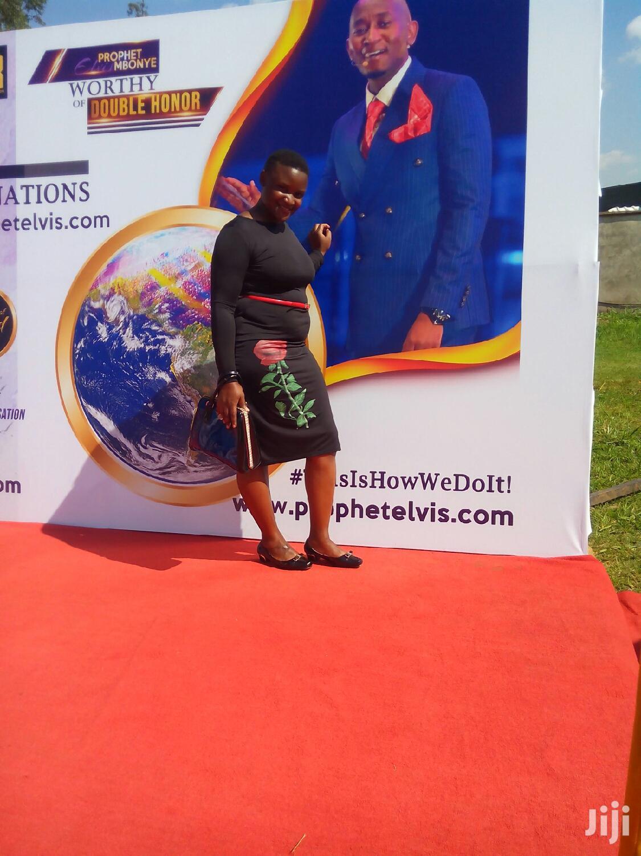 Marketing and Advertising | Advertising & Marketing CVs for sale in Kampala, Central Region, Uganda