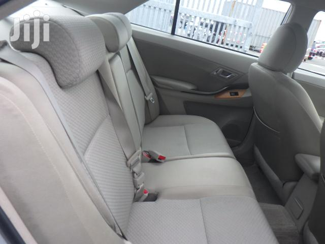 Toyota Premio 2008 Silver | Cars for sale in Kampala, Central Region, Uganda
