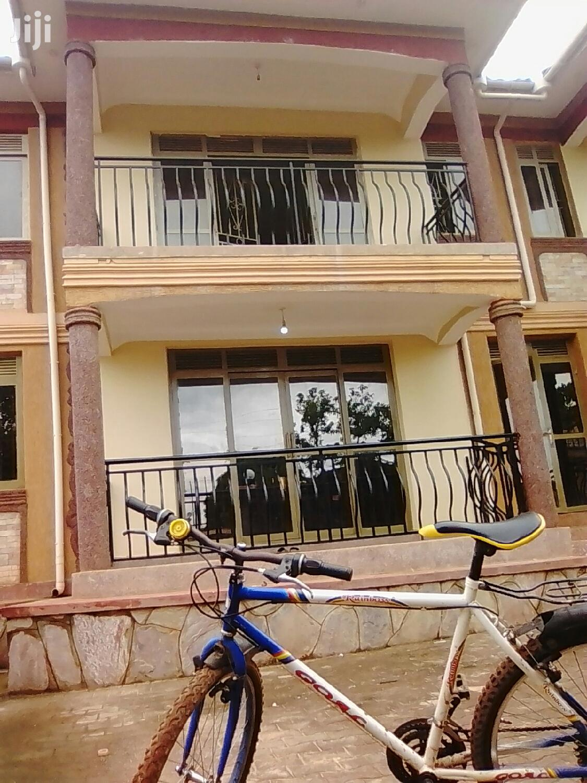 Experienced Plumber | Construction & Skilled trade CVs for sale in Kampala, Central Region, Uganda